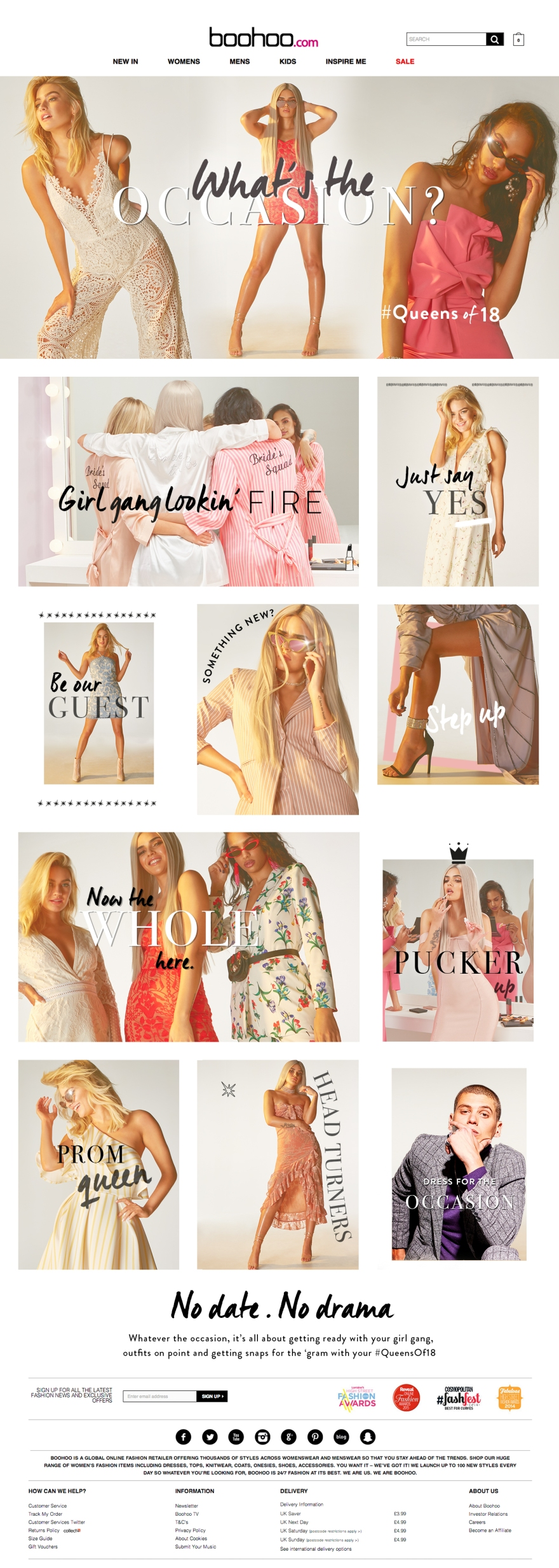 070218_Occasion_Shop_Landing_Page_WRKF-1290
