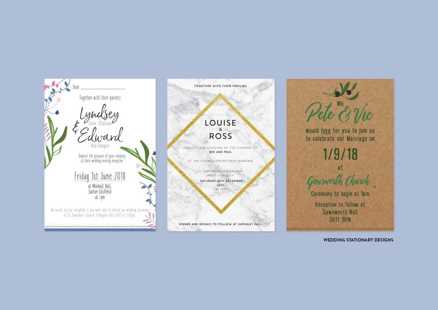 Wedding_stationary